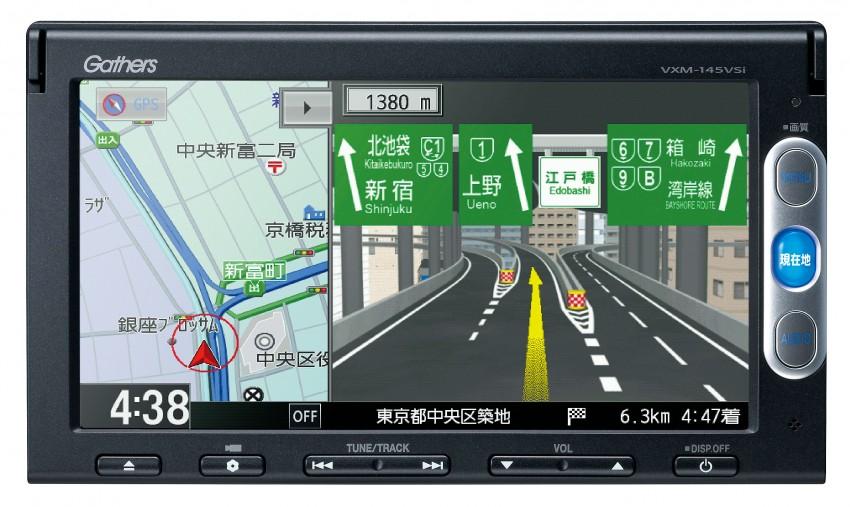 MEGA GALLERY: Honda Vezel goes on sale in Japan Image #218474