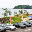 audi-malaysia-land-of-quattro-0003