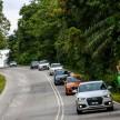 audi-malaysia-land-of-quattro-0005