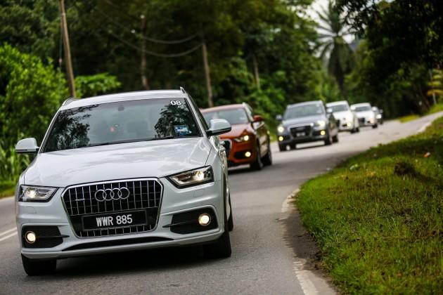 audi-malaysia-land-of-quattro-0007