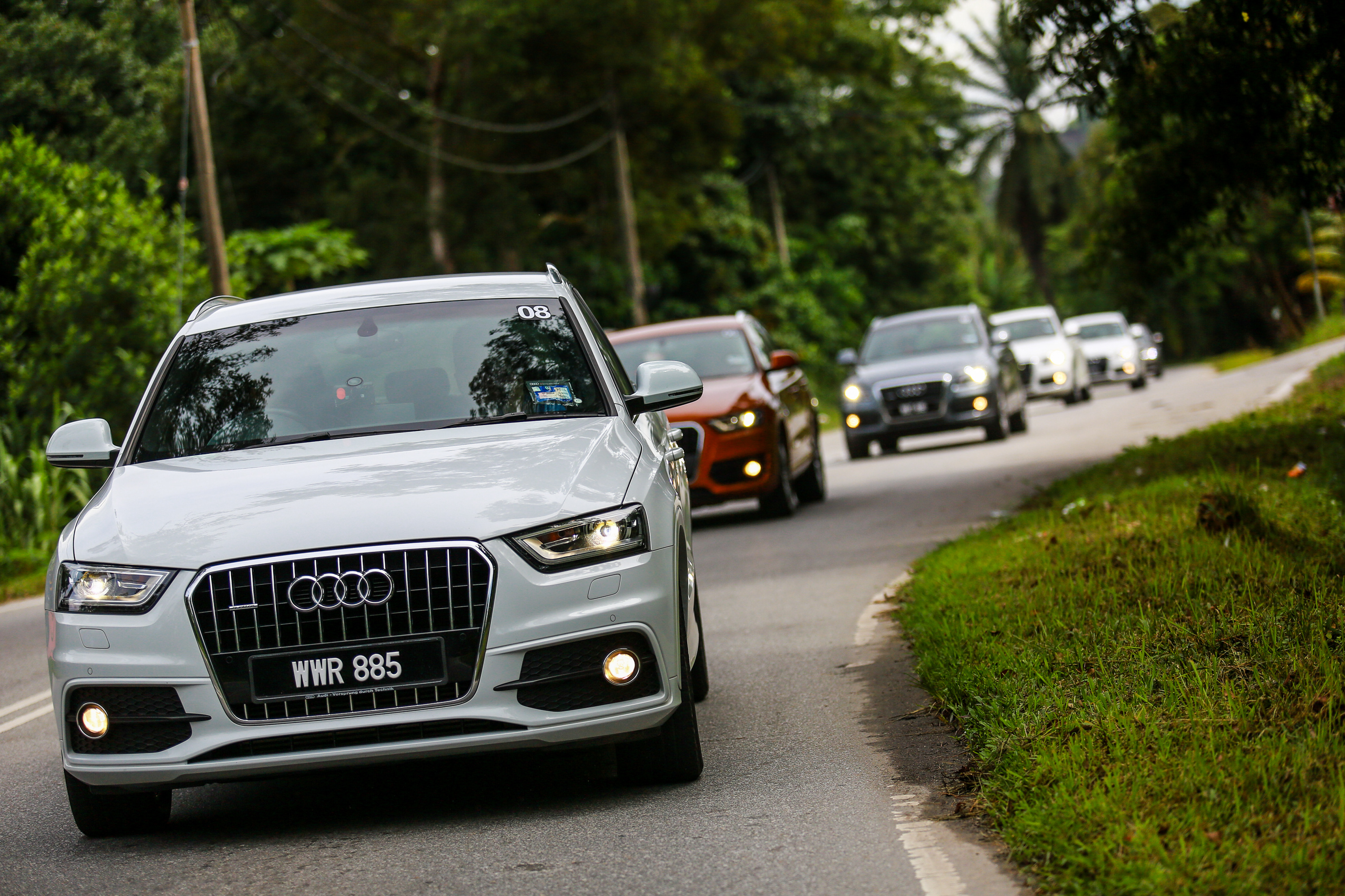 Image Result For Audi A Malaysia