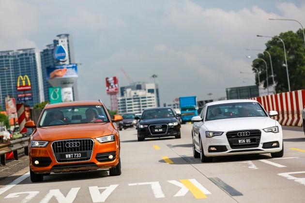 audi-malaysia-land-of-quattro-0008