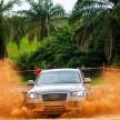 audi-malaysia-land-of-quattro-0013