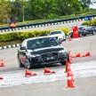 audi-malaysia-land-of-quattro-0017