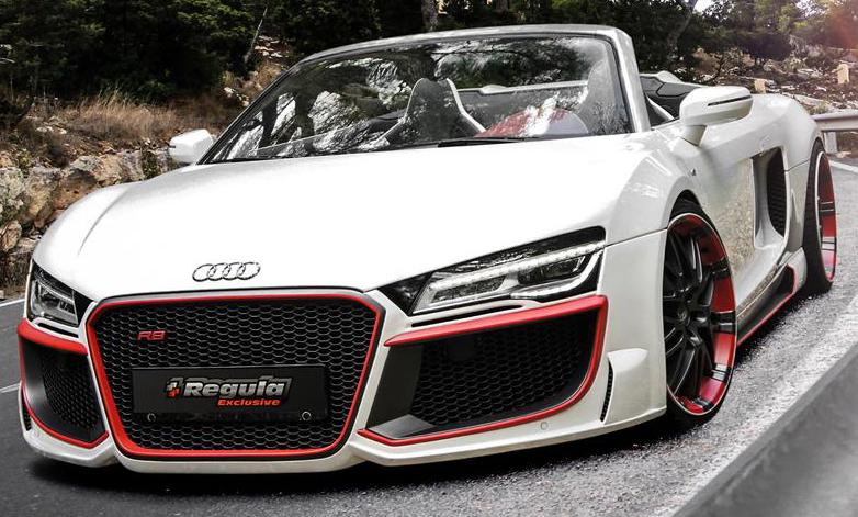 Audi tt coupe price in malaysia 12