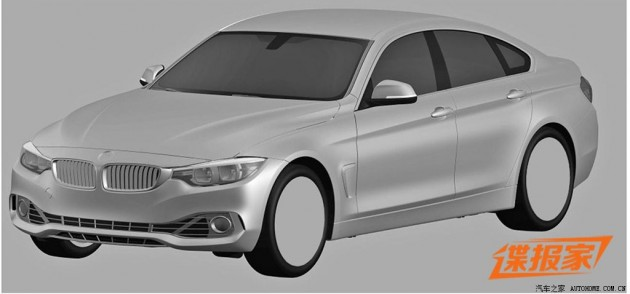 bmw-4gc-patent-front
