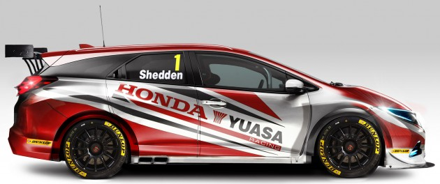 honda-civic-tourer-2014-btcc