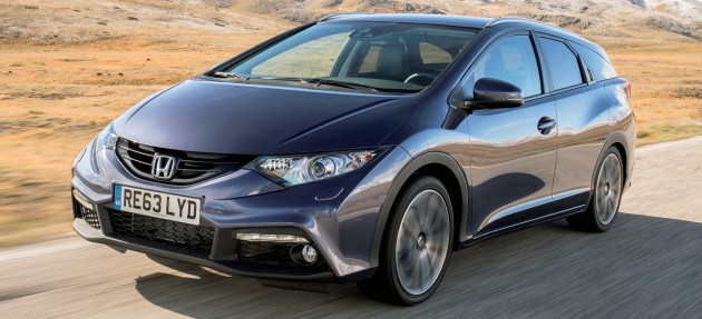 honda-civic-tourer-sports-pack-crop