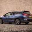honda_civic_tourer_sports_pack_1