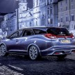 honda_civic_tourer_sports_pack_11