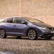 honda_civic_tourer_sports_pack_2