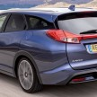 honda_civic_tourer_sports_pack_8