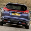 honda_civic_tourer_sports_pack_9