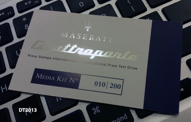 maserati-press-kit