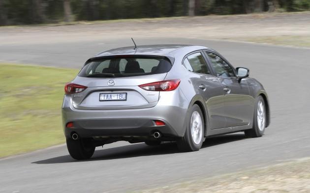mazda3-driven-australia 085
