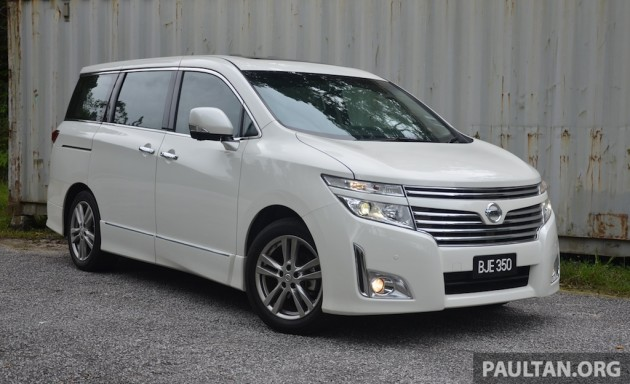 nissan-elgrand-review-1