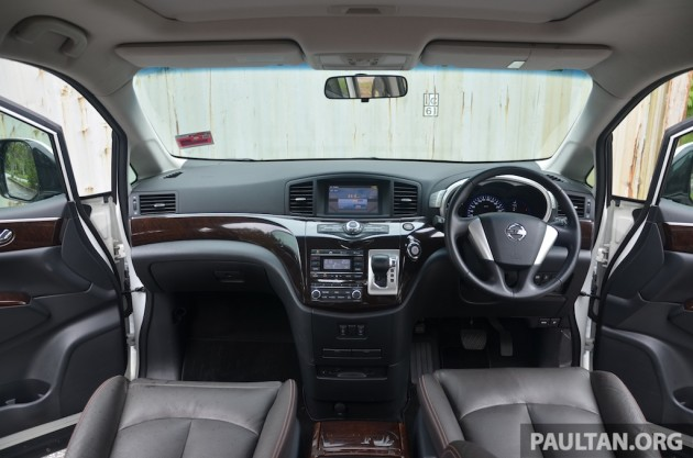 nissan-elgrand-review-15