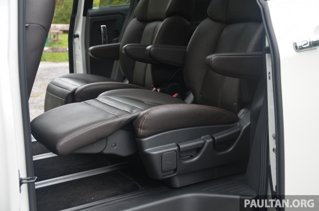 nissan-elgrand-review-18