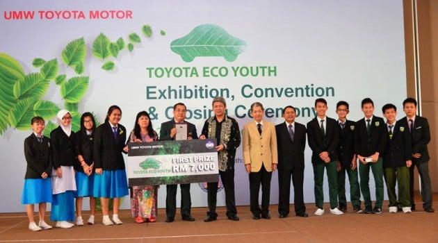 Miri Community Car Sale
