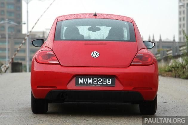 volkswagen-beetle-12-tsi-review-10