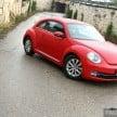 volkswagen-beetle-12-tsi-review-11