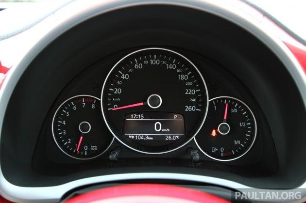 volkswagen-beetle-12-tsi-review-13