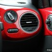 volkswagen-beetle-12-tsi-review-14