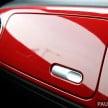 volkswagen-beetle-12-tsi-review-15