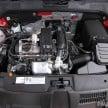 volkswagen-beetle-12-tsi-review-25