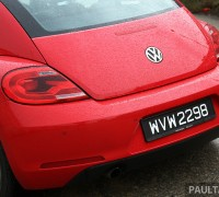 volkswagen-beetle-12-tsi-review-5
