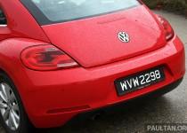 volkswagen-beetle-12-tsi-review-5