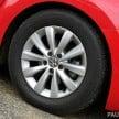 volkswagen-beetle-12-tsi-review-6