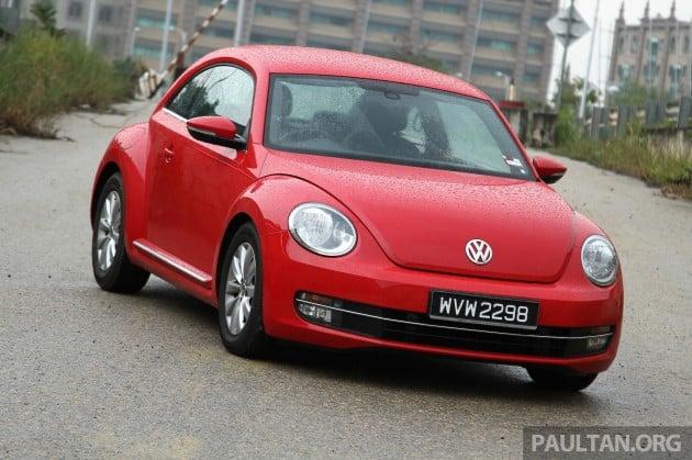 volkswagen-beetle-12-tsi-review-7