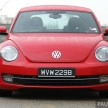 volkswagen-beetle-12-tsi-review-8