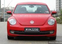 volkswagen-beetle-12-tsi-review-8