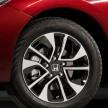 2013 Honda Civic EX-L Sedan