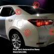 2014-Corolla-Spyshot-Rear