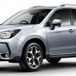 2014-Subaru-Forester-01