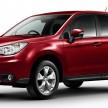 2014-Subaru-Forester-02
