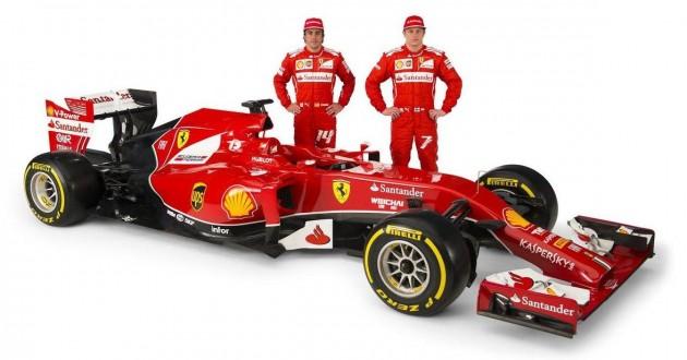 01_2014_Ferrari_F14-T