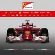 04_2014_Ferrari_F14-T