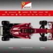 07_2014_Ferrari_F14-T