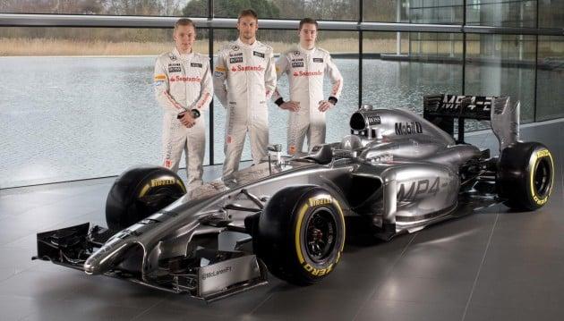 09_2014_McLaren_MP4-29