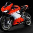 1199-Superleggera-Main