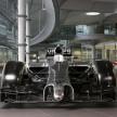 11_2014_McLaren_MP4-29