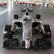 12_2014_McLaren_MP4-29