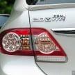 2010-2013_Toyota_Corolla_Altis_ 046