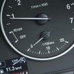 2013 F30 BMW 316i 50