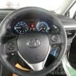 2014 Corolla Altis OTO-03