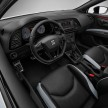 2014 Seat Leon Cupra-07